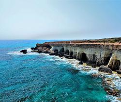 移民攻略:专家解读塞浦路斯项目优势