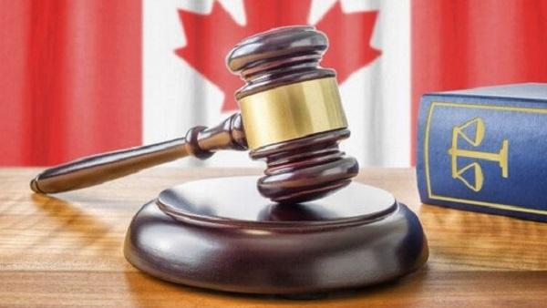 加拿大这两项重磅新政,华人移居必须知道!