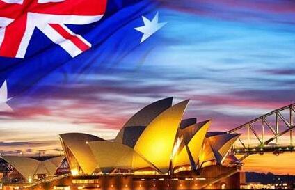 【重庆2.28】澳洲移民政策解读咨
