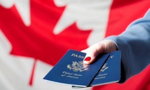 侨外加拿大移民:性价比