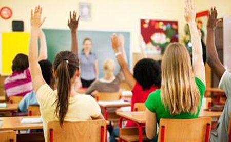 侨外海外教育:全美最佳STEM高中榜单公布