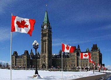 【佛山6.04】加拿大留学移民政策解析会