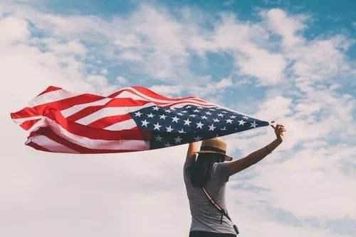 侨外美国移民:2019第二财季EB-5审案数据