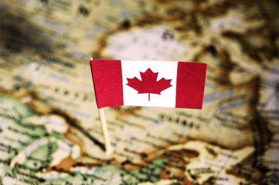 加拿大薩省成功案例  量身定制申請方案及針對性面試輔導