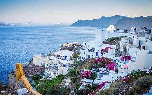 希腊购房移民:黄金签证的佼佼