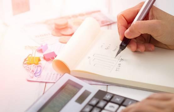 海外房產如何選?光看價格可容易