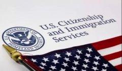 如何成功申请美国EB-1C高管移民?