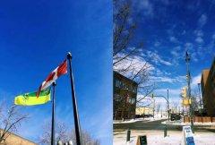 """萨省项目成功案例:看个体商户如何""""圆梦加拿大""""!"""