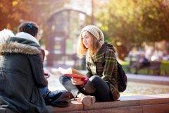 留学容易留下难,看英国留学生如何梦想成真!