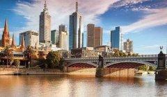 澳洲移民申请人注意!西澳