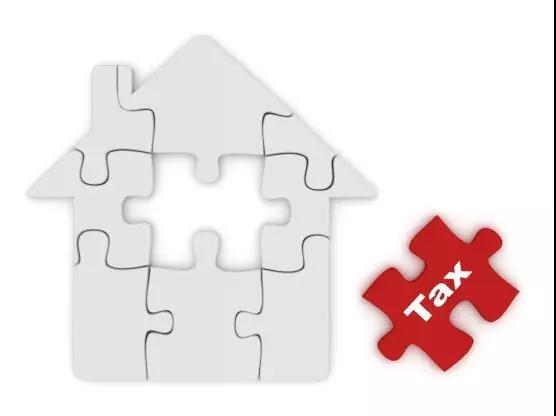 上海房东:房产税征与不征,我都不会持有多套国内房产了
