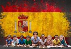"""西班牙""""自由""""的教育理"""