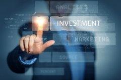 外商投资法出台,海外身