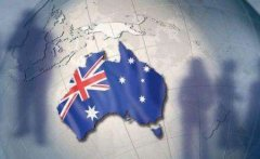 從188A到132,僑外澳洲移民客戶提前4年拿永居