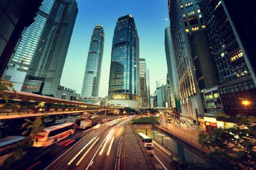香港移民潮涌动,侨外出国解析移民香港有哪些方式?