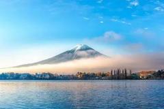 【杭州7.10】日本投资移民一对一