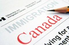 【广州7.27】加拿大移民全景说明