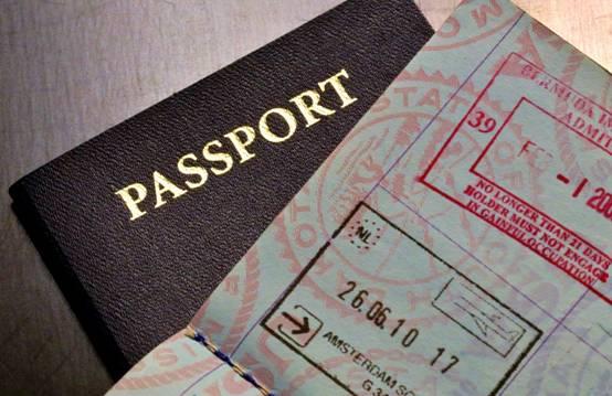 投資入籍全攻略:6國護照大對比