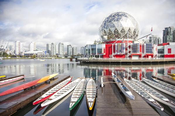 加拿大移民成功案例丨面試突如其來?準