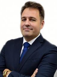 Mathieu Simard